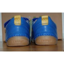 Froddo G2150074-1 Blue electric zezadu