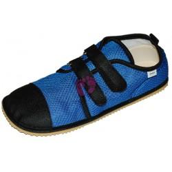 Beda barefoot světle modré...