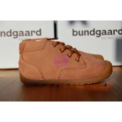 Bundgaard Petit Brown na tkaničky