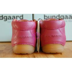 Bundgaard Petit Rosewine na tkaničky