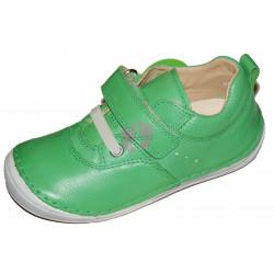 Froddo flexible green, nízké