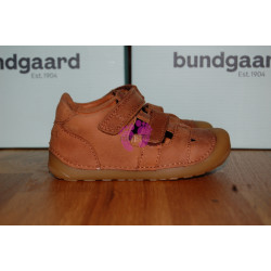 Bundgaard Petit Sandal Brown