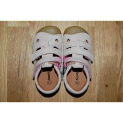 Bundgaard Petit Sandal Old Rose
