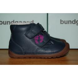 Bundgaard Petit Winter Mid Navy