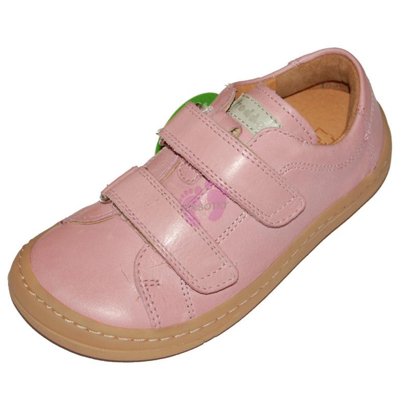 Froddo barefoot Pink G3130148-6