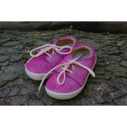 Beda barefoot Janette, BF0001/N