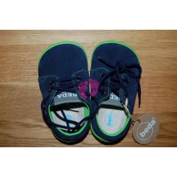 Beda barefoot Marcus, BF0001/N