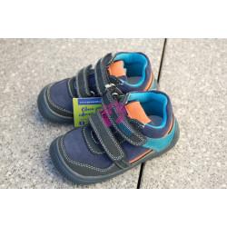 Barefoot Protetika Farel