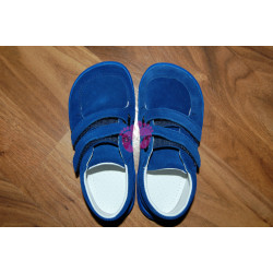 Baby Bare Shoes FEBO YOUTH Jeany