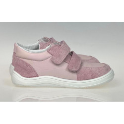 Baby Bare Shoes FEBO YOUTH...