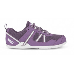 XERO SHOES 21 PRIO YOUTH Violet
