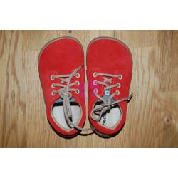 Beda barefoot Juli, BF0001/N