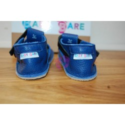 Baby Bare Shoes Submarine zezadu