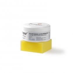 RENAPUR Balzám na kůže 125 ml