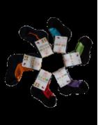 Merino ponožky - dětské