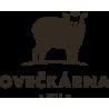 Czech Wool company s.r.o. - Ovečkárna