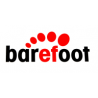 Ef barefoot