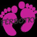 ferbotky.cz - Petr Novotný